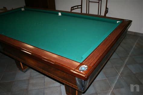tavolo da snooker best tavolo da snooker images acrylicgiftware us
