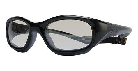 liberty sport slam xl sport eyewear