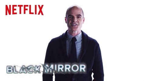 black mirror the entire history of you cast black mirror episodes