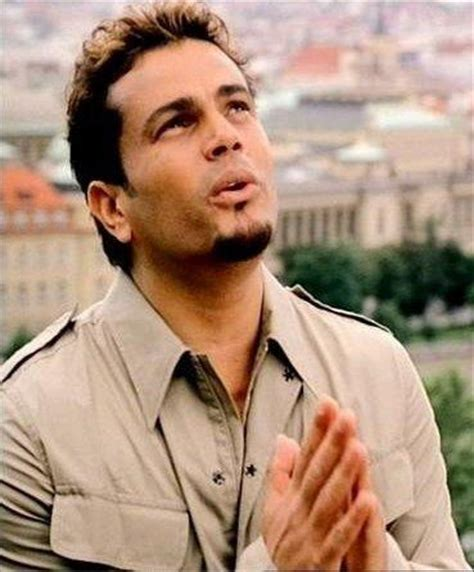 best of amr diab 17 best images about amr diab on pinterest english a
