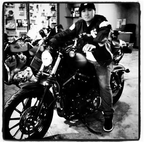 Arthur Davidson Also Search For Motorcycle Harley Davidson Motorcycles