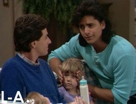 last full house episode pilot episode full house image 11664655 fanpop