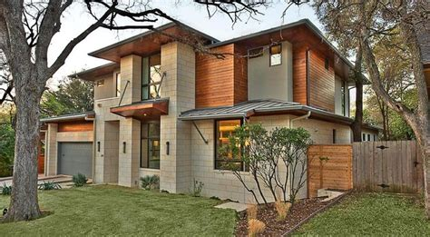 Step by step process of building a house   1   Pinterest