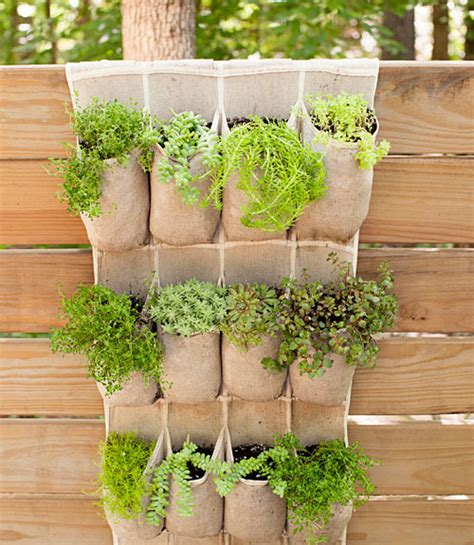 Pocket Garden by Pocket Garden Pictures Photos And Images For