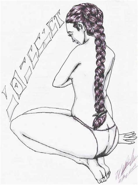 imagenes para dibujar a lapiz de novios dibujos de novios abrazados a lapiz imagui