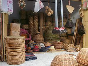 Dandang Oxone kumpulan peralatan rumah tangga tradisional supplier
