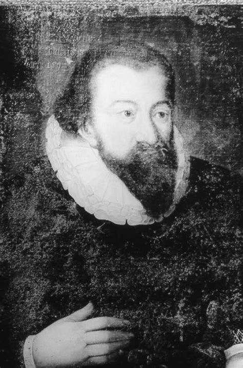 Georges-Gustave de Palatinat-Veldenz — Wikipédia