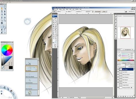 sketchbook windows 7 autodesk sketchbook alternatives and similar software