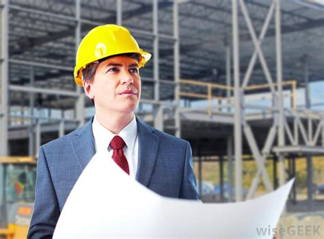 Construction Foreman what are the different construction foreman