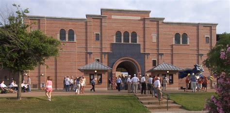 Ordinary West University Baptist Church Houston #3: Rice_university_reckling_park_baseball_stadium_5.jpg?sfvrsn=2