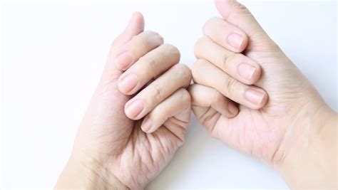 How To Maintain Healthy Beautiful Nails by How To Keep Your Nails Healthy 9 Steps With Pictures