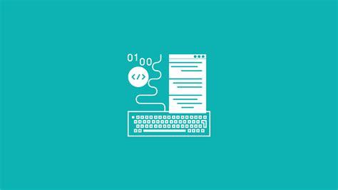 html5 tutorial powerpoint top 10 html5 elearning authoring tools digitalchalk blog