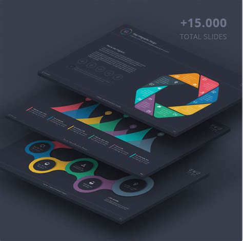 keynote theme palette five authentic expert keynote and powerpoint themes
