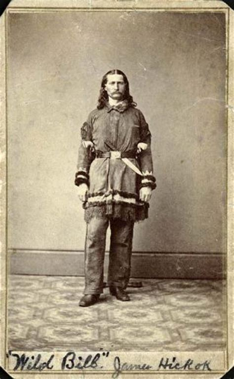 tomboy bill hickok s dead pin by h on to remember