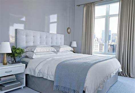 vorhang schlafzimmer design schlafzimmer vorhang design raumgestaltung in 50 ideen