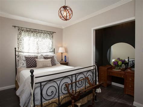 hgtv room makeover 25 amazing room makeovers from hgtv s house hunters