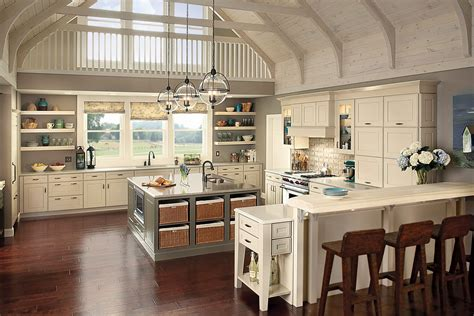 kitchen lighting ideas island kitchen kitchen endearing design for kitchen island