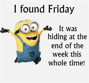 Funny Friday Memes Tumblr - ih that silly friday pinteres