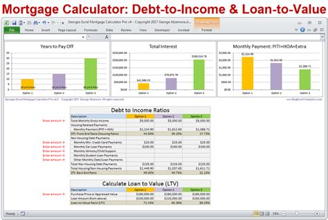house mortgage calculator with taxes and insurance house payment calculator with insurance and taxes 28 images mortgage mortgage