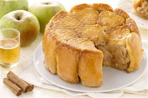 scuola di cucina giallo zafferano i commenti della ricetta alle mele la ricetta
