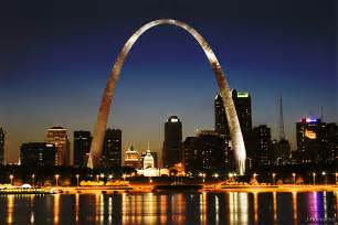 The Arch Hottytoddy Hometown St Louis Missouri Hottytoddy