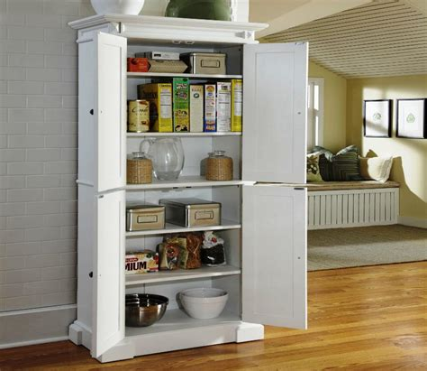 kitchen freestanding cabinet free standing pantry diy kitchen pantry cabinet free