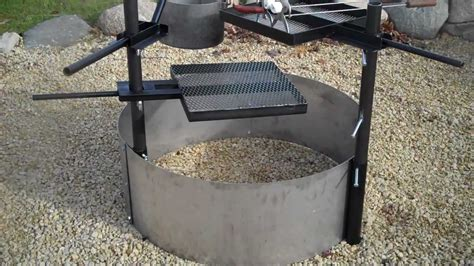 higley stainless steel pits rogers mn