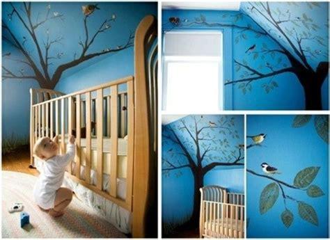 deko kinderzimmer dachschrage deko ideen schlafzimmer mit dachschr 228 ge babybett