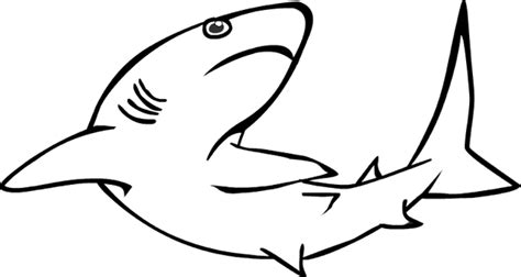 sharks a coloring book books reef shark coloring page coloring book