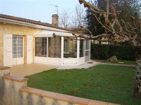 terrasse 40m2 permis construire maison sans permis de construire 28 images agrandir sa