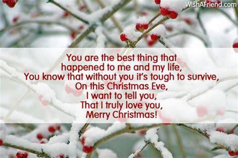 send merry christmas messages   boyfriend  share  joy   wonderful message