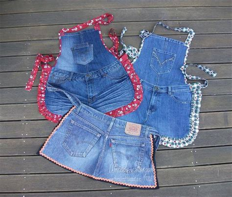 denim craft projects 95 diy things you can make with diy to make