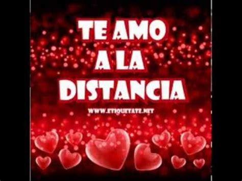 Imagenes De Amor Y Amistad Youtube | imagenes de amor y amistad youtube