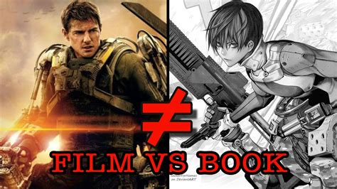 film streaming edge of tomorrow edge of tomorrow all you need is kill what s the