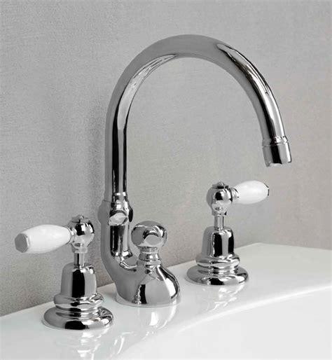rubinetti made in italy rubinetterie stella allo sleep event di londra il made in