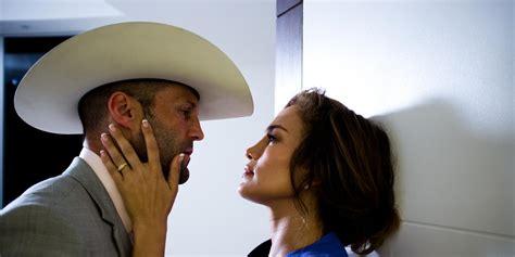 13 film jason statham download parker review jason statham jennifer lopez as mismatched
