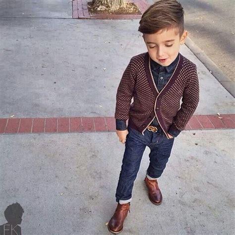 best hipster kids cuts lagrange 2212 best kiddo boys images on pinterest