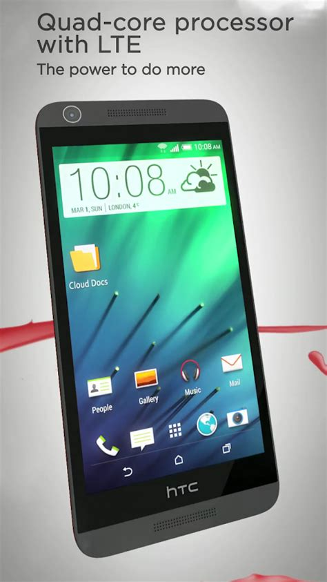 live themes for htc desire 820 htc desire 626s live demo android apps on google play
