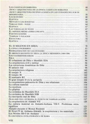 libro gh 2 madrid hist geo pagina nueva 4