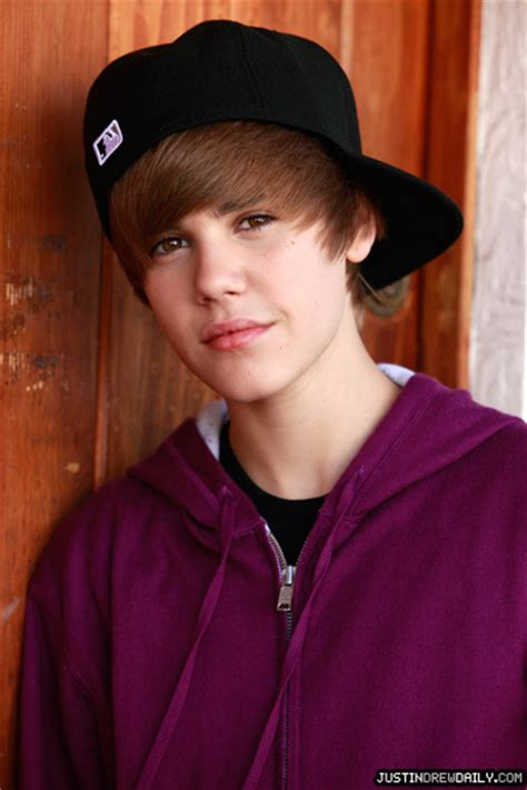 biography justin bieber wikipedia justin bieber biography pictures and biography