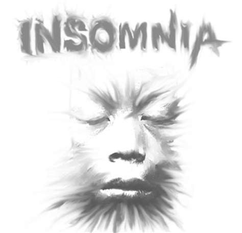 gambar dp bbm meme insomnia lucu 2017 haloponsel