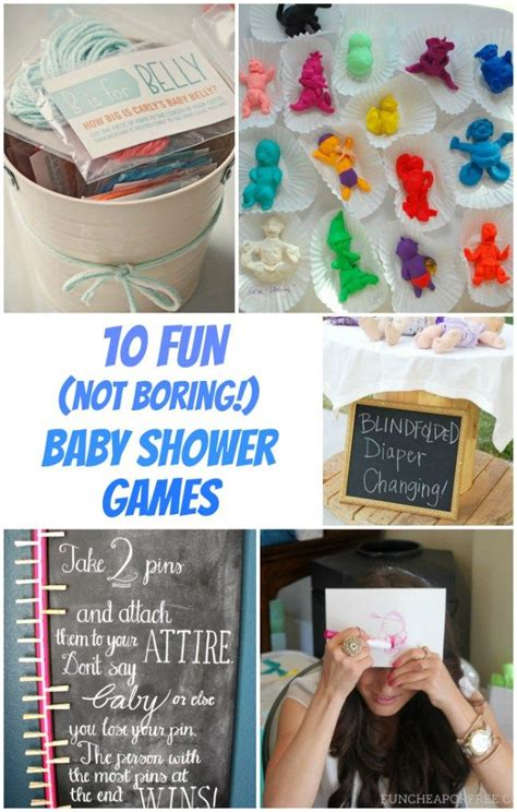 play doh bridal shower 1000 ideas about play doh on writing