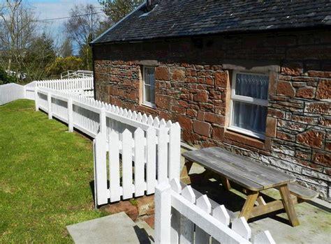 cottage arran craigard cottage in corrie isle of arran isle of arran
