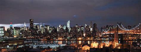 new york best venues we best nyc views