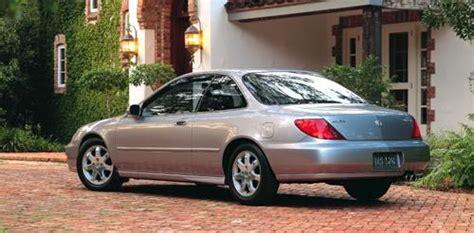 98 acura 3 0 cl acura 3 0 cl new car review acura 3 0 cl 1998 new car