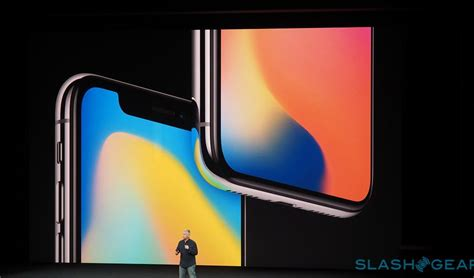 Retina Display iphone x retina display what you need to slashgear