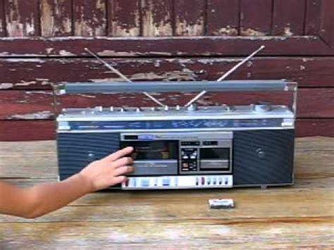 aiwa nsx d23 digital audio system aiwa mini stereo lcx 350 doovi