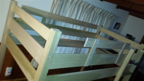 Bunk Bed Fracture Bunk Bed Fracture Bunk Beds Pose Dangers To And Adults 75 Best Images About Children S Room