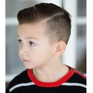 Model Rambut Orang Tua by Model Rambut Untuk Anak Laki Laki Info Model Rambut