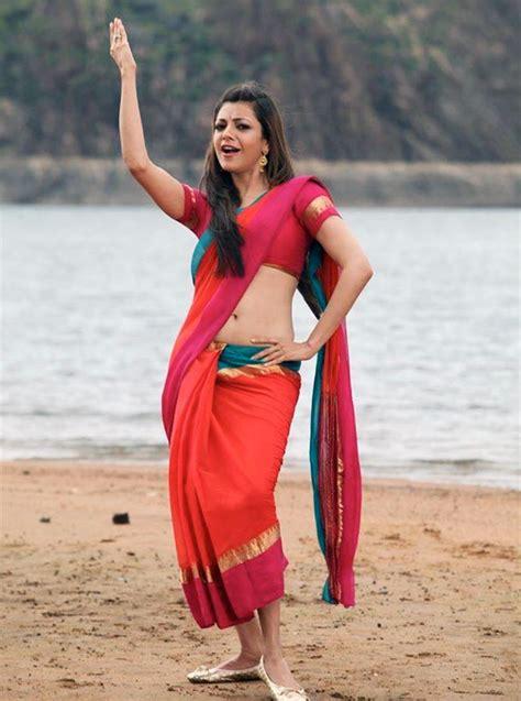 telugu cinema heroine photos come actress sneha photos top 10 cinema